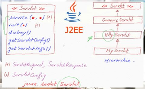 formation-applications-web-java-jee.jpg